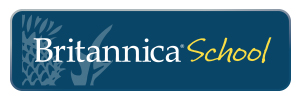 Image result for britannica school button